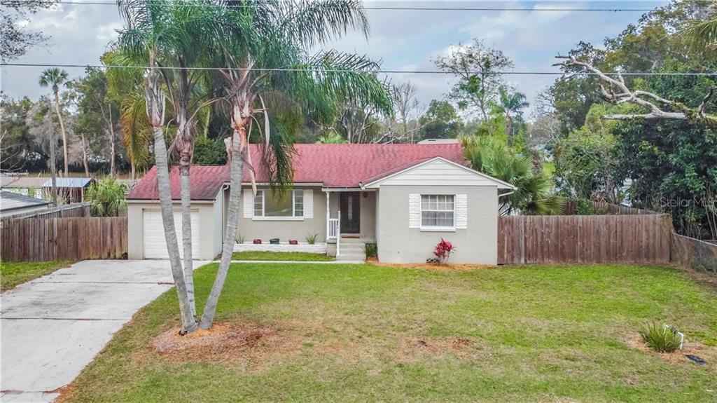 5515 JONES AVENUE Property Photo - ZELLWOOD, FL real estate listing