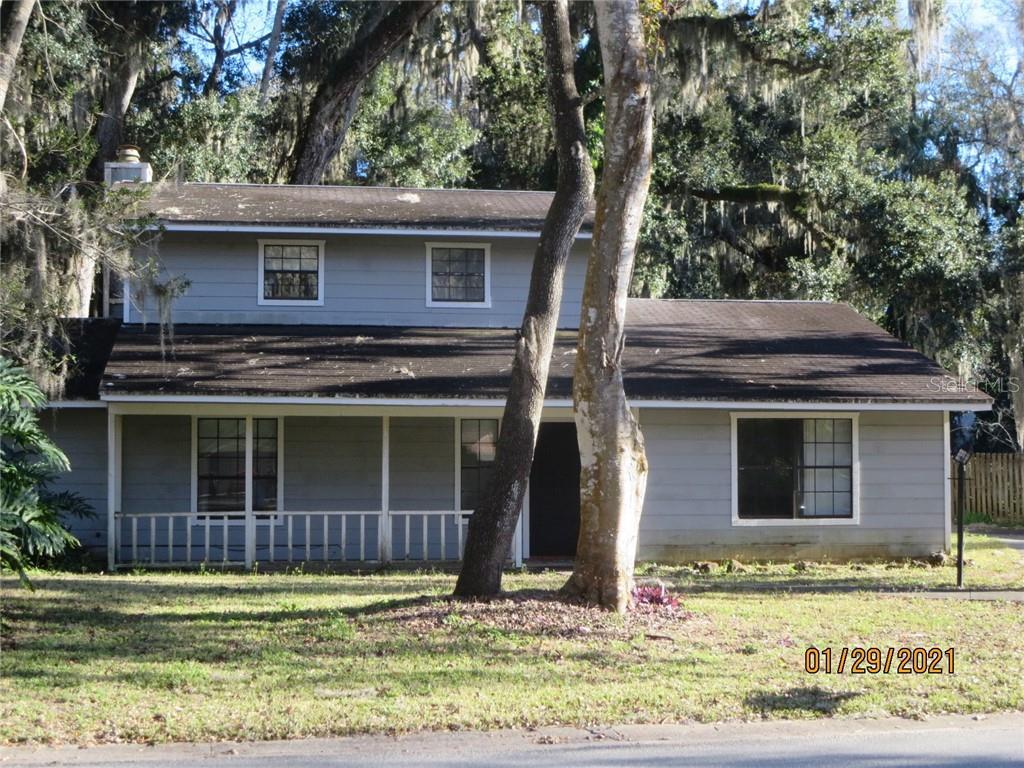 855 SUGAR HOUSE DRIVE Property Photo - PORT ORANGE, FL real estate listing