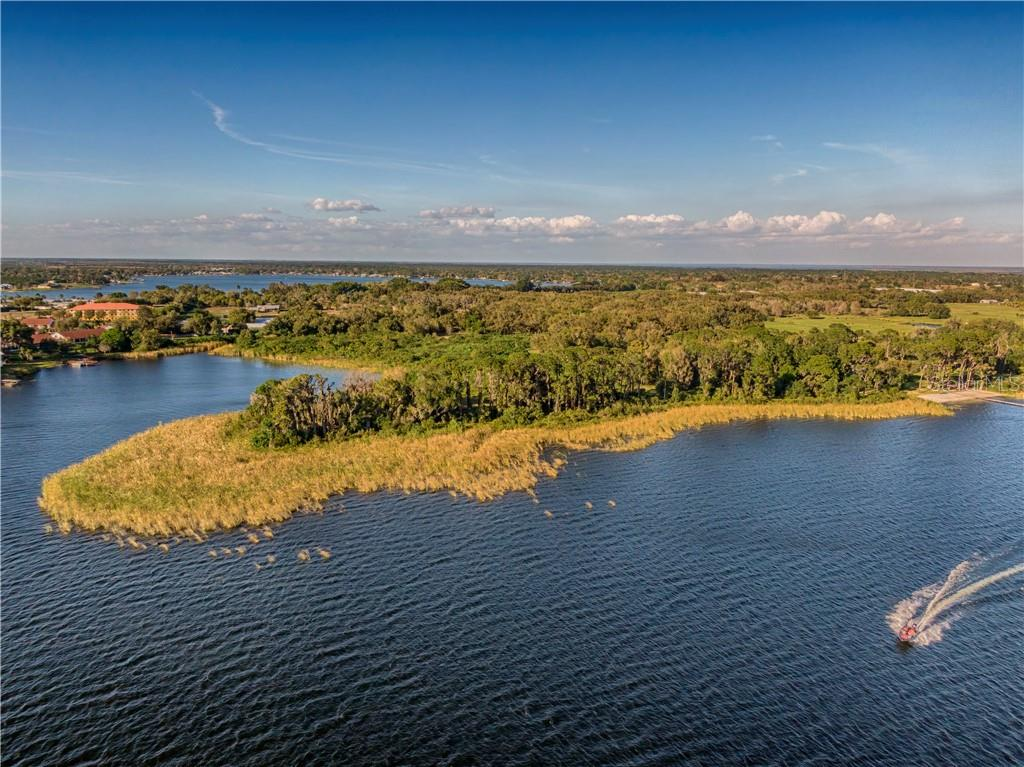 167 ELKCAM ROAD Property Photo - LAKE PLACID, FL real estate listing