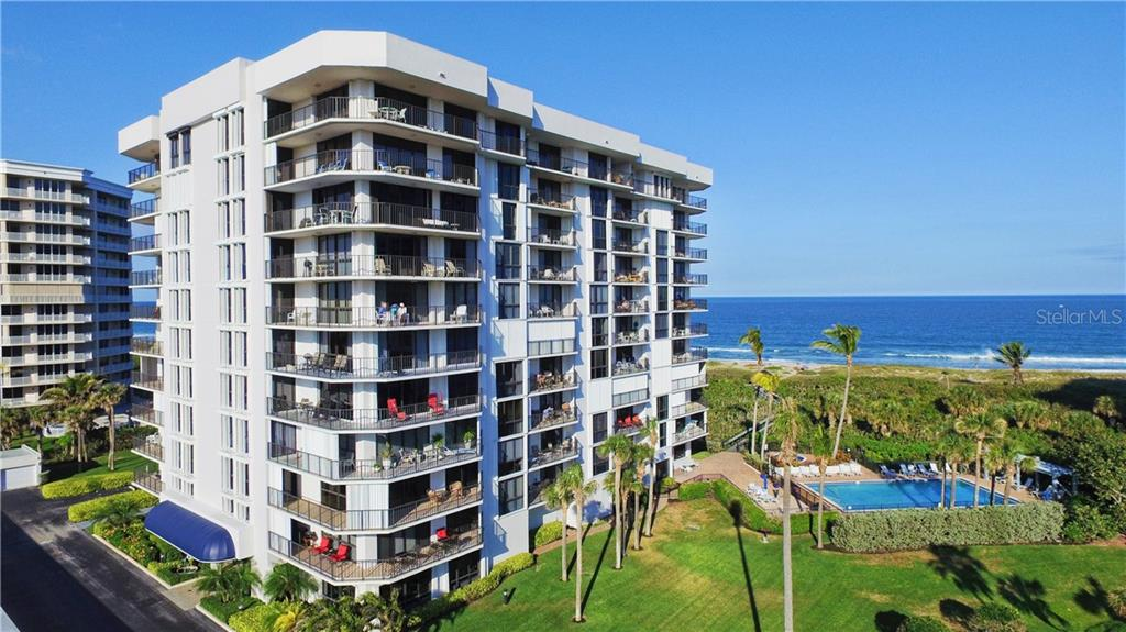 2800 N HIGHWAY A1A #207 Property Photo - HUTCHINSON ISLAND, FL real estate listing