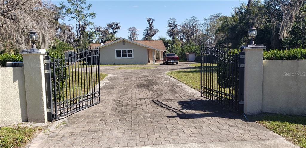 3733 PERCIVAL ROAD Property Photo - ORLANDO, FL real estate listing