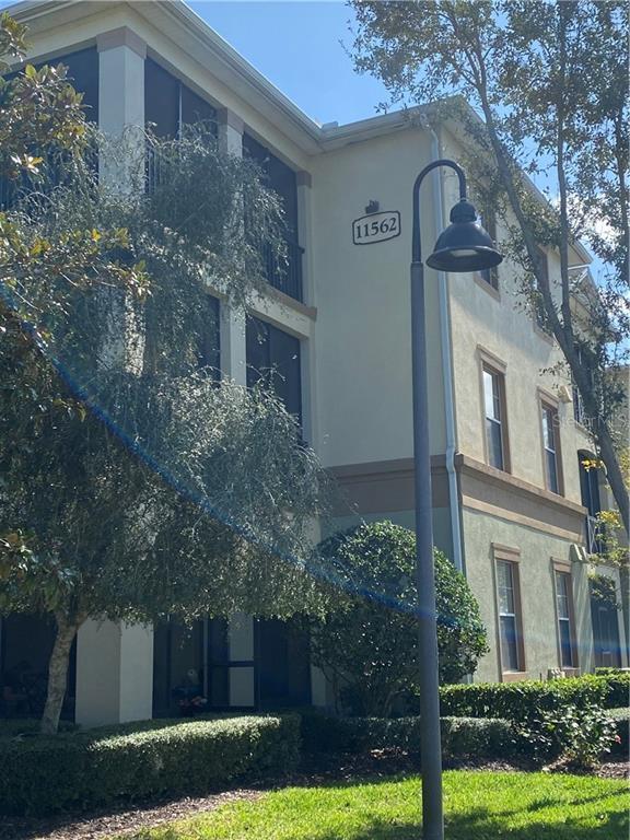 11562 AMIDSHIP LANE #209 Property Photo - WINDERMERE, FL real estate listing