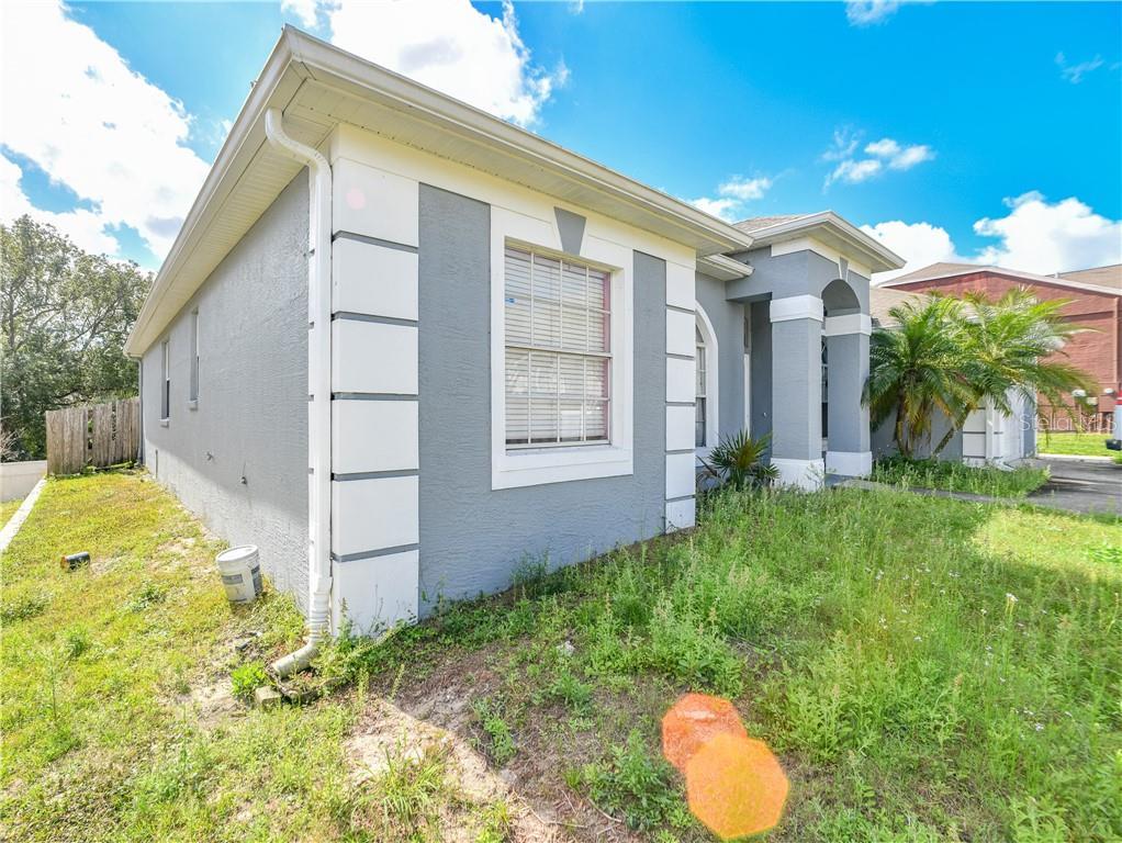 8806 SCENIC VISTA COURT Property Photo - ORLANDO, FL real estate listing