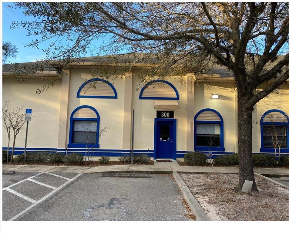 221 Strawberry Oaks Drive #300 Property Photo
