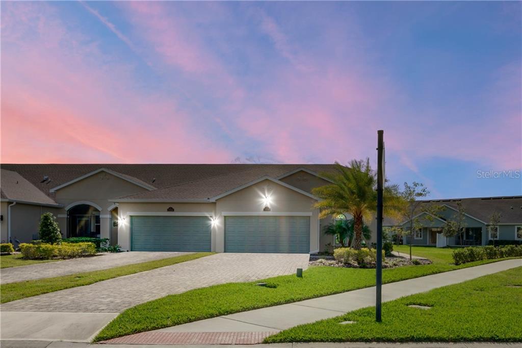 7584 Loren Cove Drive Property Photo
