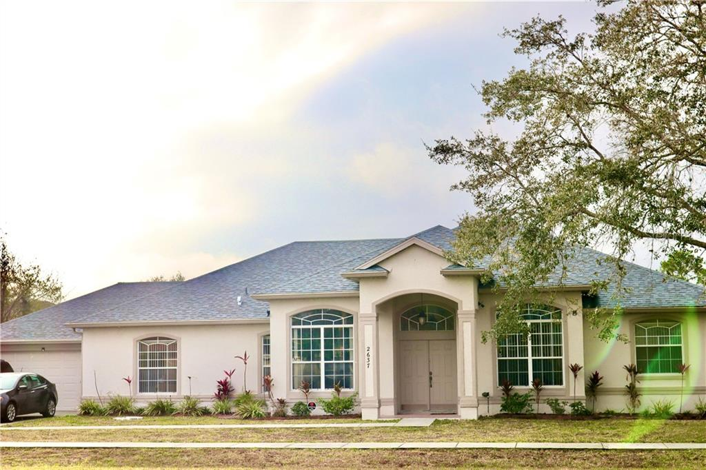 2637 BABBITT AVENUE Property Photo - ORLANDO, FL real estate listing