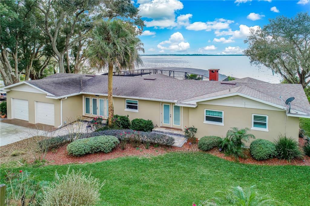 12803 Sunset Avenue Property Photo