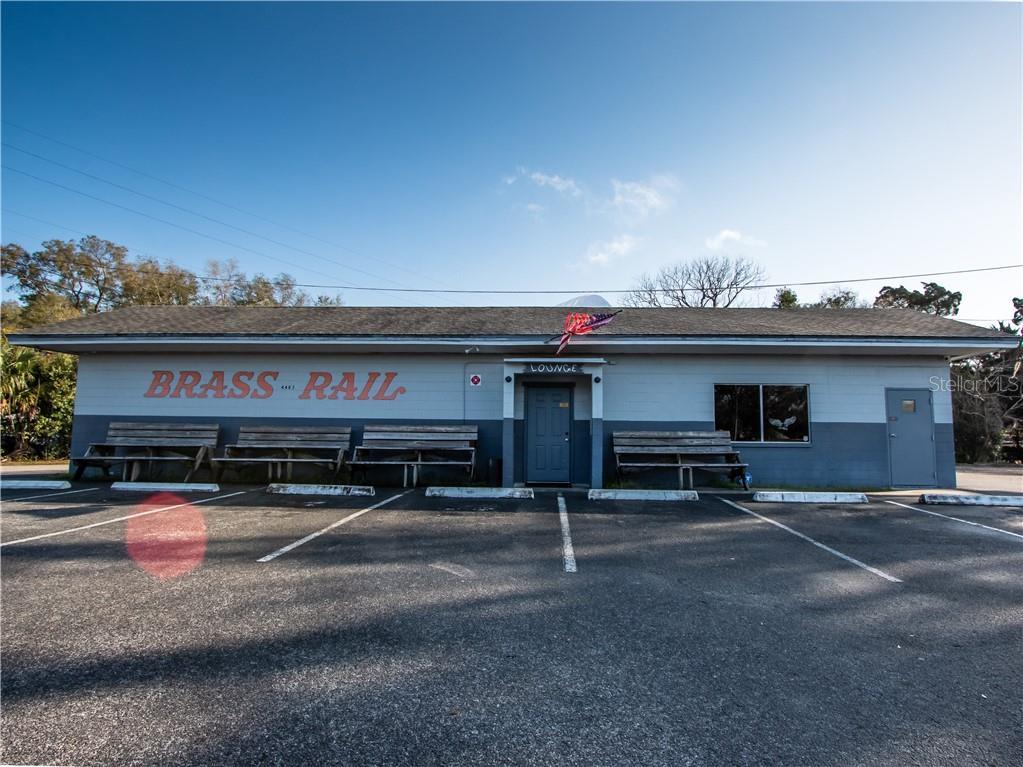 4485 N Us Highway 17 Property Photo