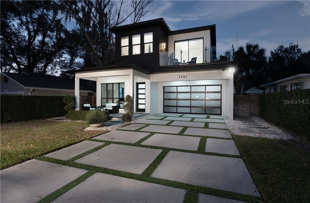 1751 GOODRICH AVENUE Property Photo - WINTER PARK, FL real estate listing