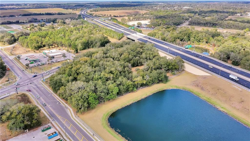 E KEENE ROAD Property Photo - APOPKA, FL real estate listing