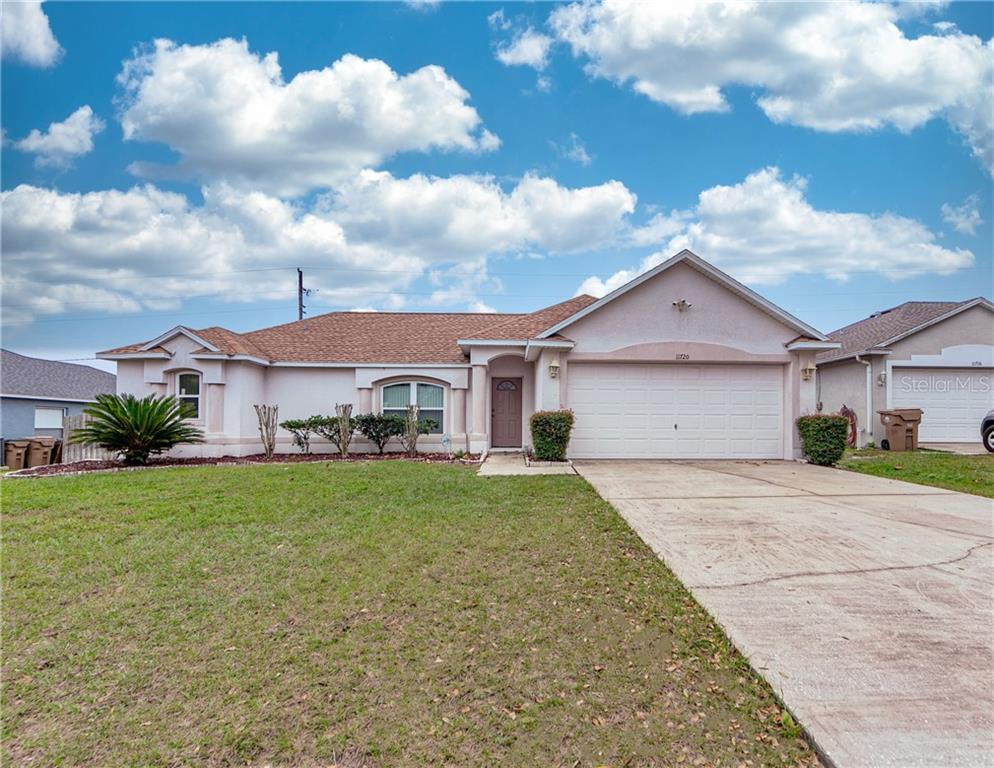 11720 Pineloch Loop Property Photo