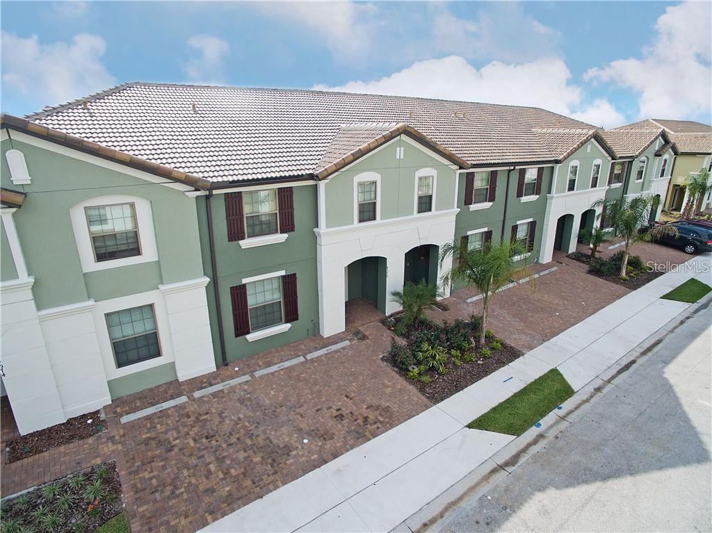 4582 Terrasonesta Drive Property Photo