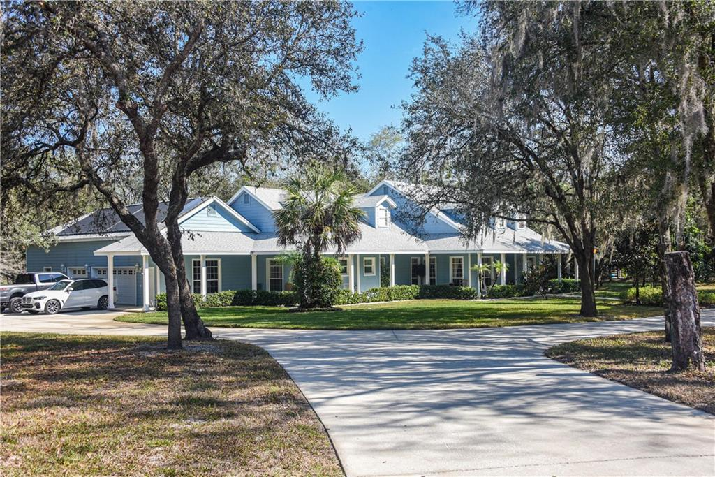 5210 HOMETOWN COURT Property Photo - OVIEDO, FL real estate listing