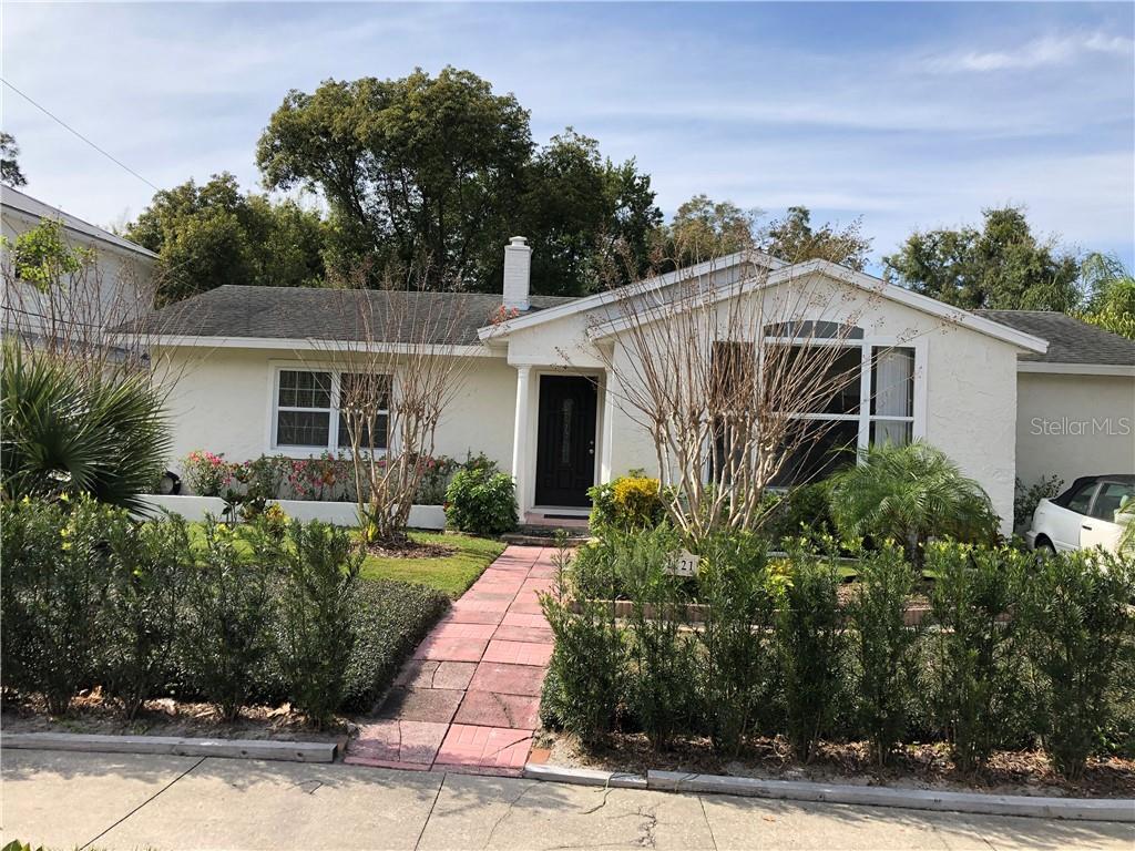 1421 Woodale Avenue Property Photo