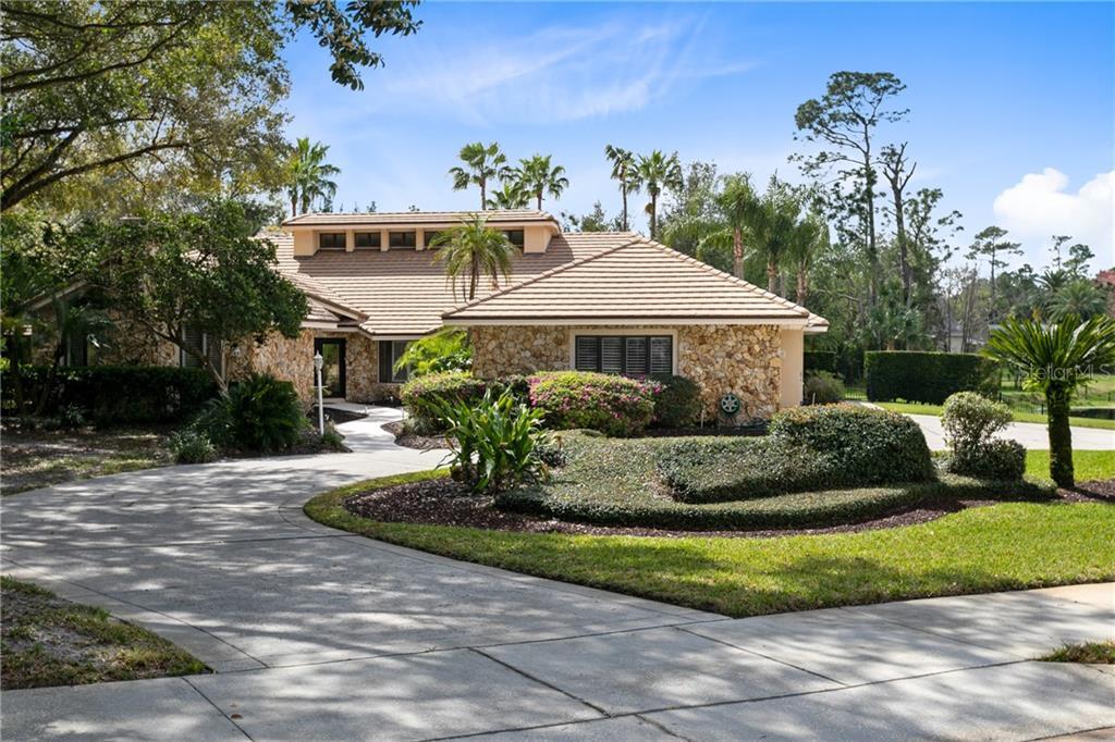 380 SADDLEWORTH PLACE Property Photo - LAKE MARY, FL real estate listing