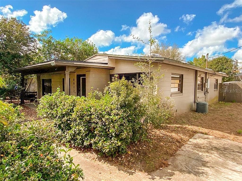 6622 HARVEY STREET Property Photo - ORLANDO, FL real estate listing