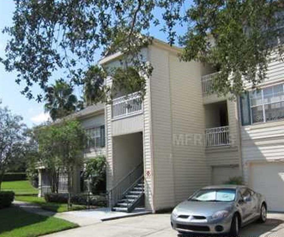 2314 Midtown Terrace #1137 Property Photo