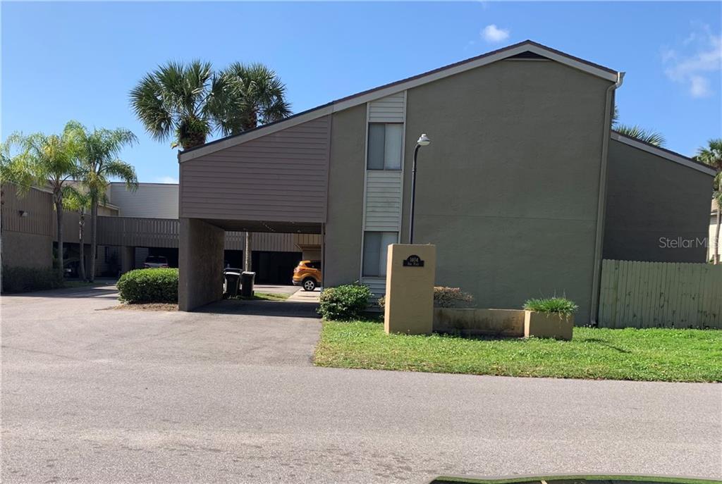 1404 Oak Place #k Property Photo