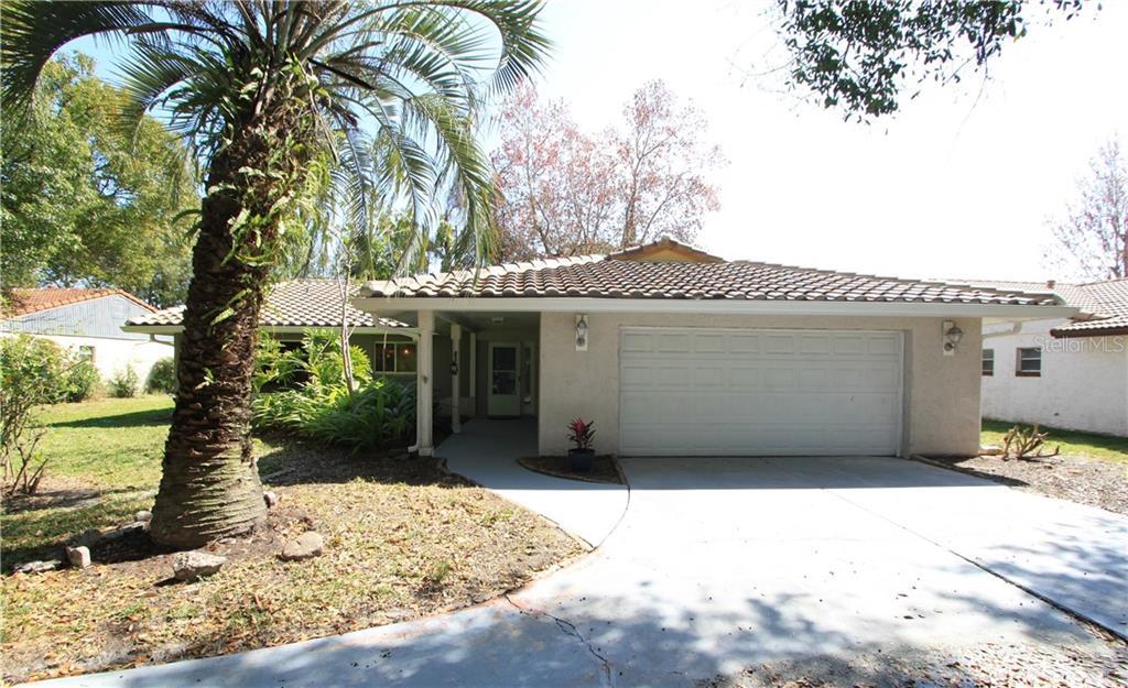 10607 Wintercress Circle Property Photo