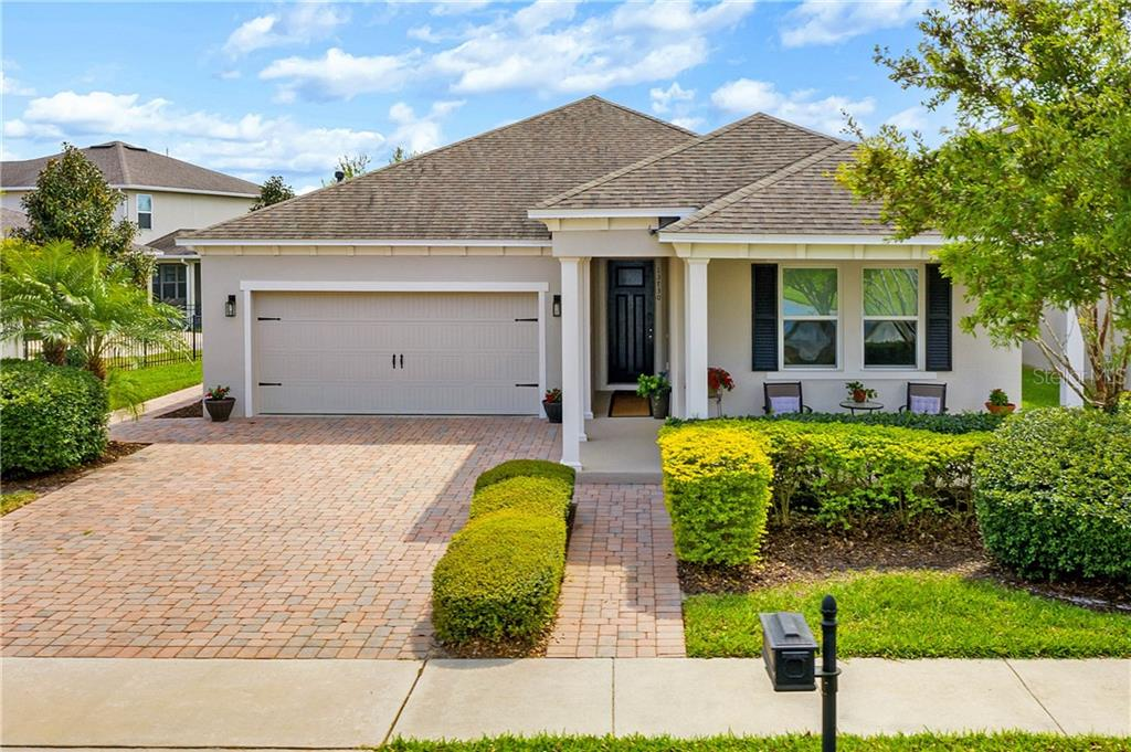 13730 INGELNOOK DRIVE Property Photo - WINDERMERE, FL real estate listing