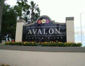 4401 S Semoran Boulevard #4 Property Photo