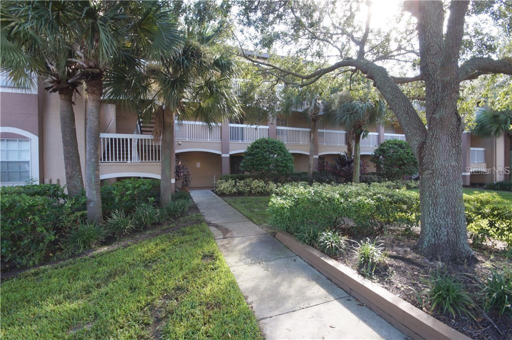 14037 Fairway Island Drive #224 Property Photo