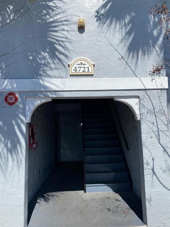 4721 S Texas Avenue #4721c Property Photo