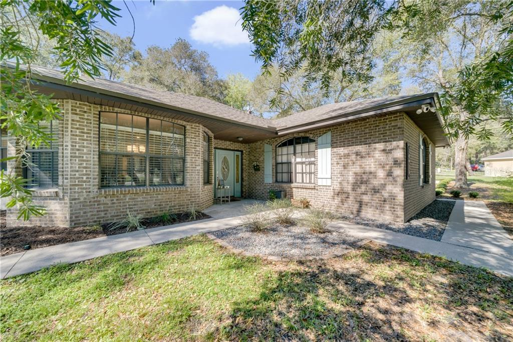 30915 Alcrest Avenue Property Photo