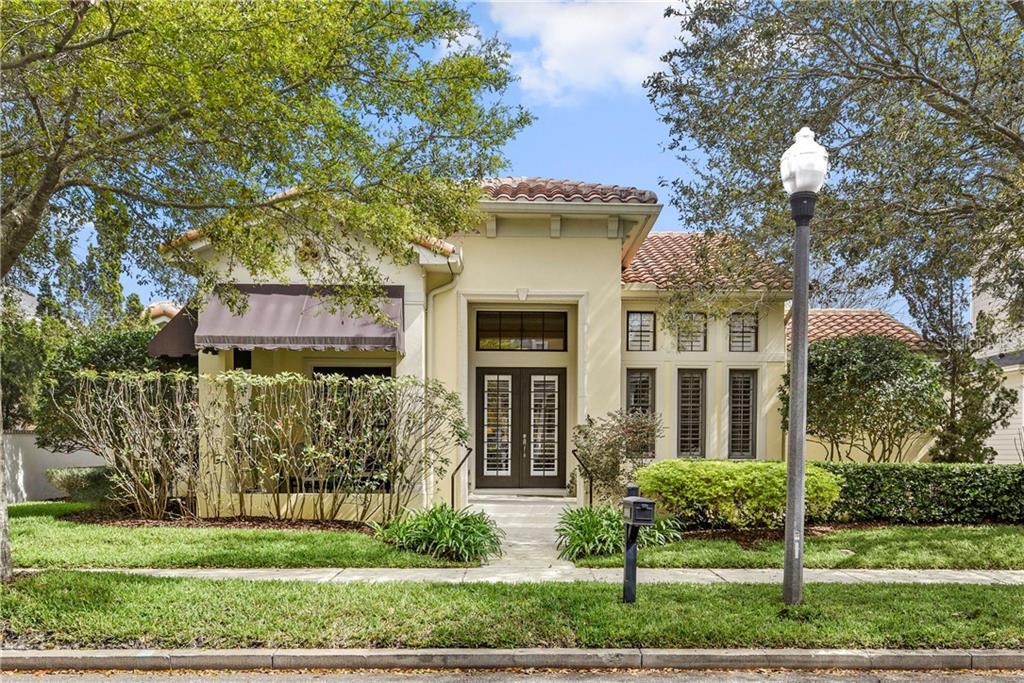 1955 ROBIN ROAD Property Photo - ORLANDO, FL real estate listing