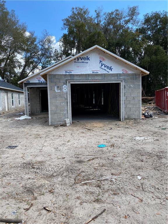 607 KENSINGTON Property Photo - EUSTIS, FL real estate listing