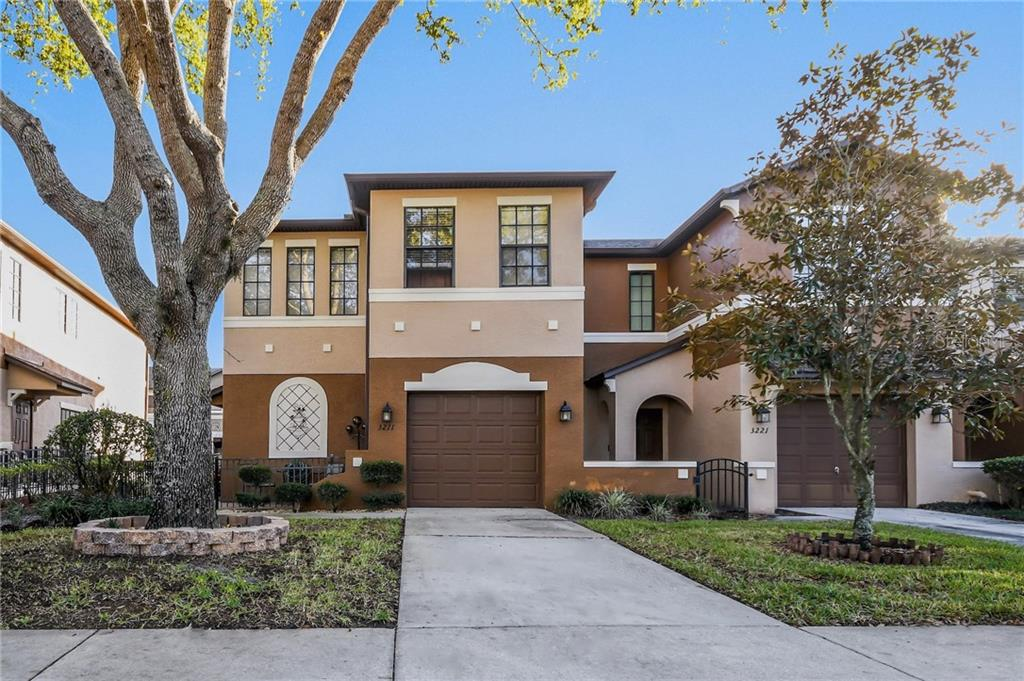 3211 Windsor Lake Circle Property Photo