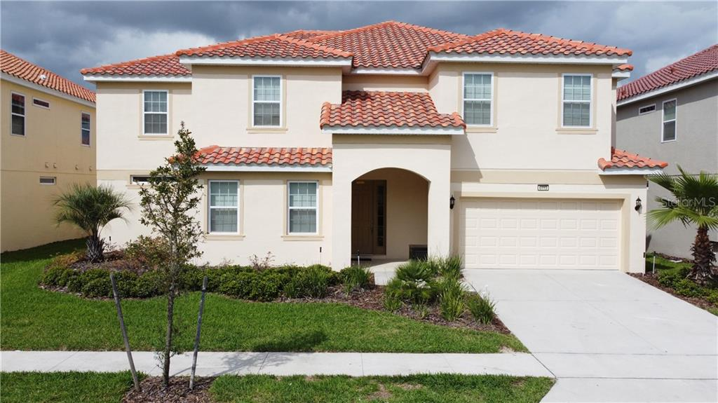 6113 Broad Oak Drive Property Photo