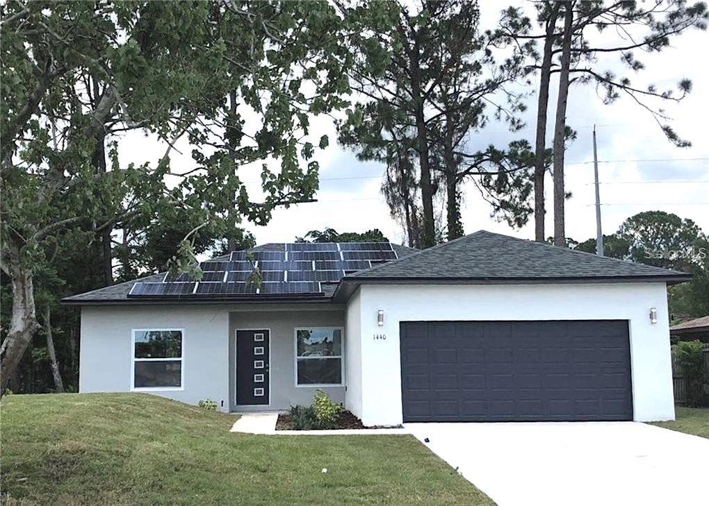 112 PARK AVENUE Property Photo - INDIAN LAKE ESTATES, FL real estate listing