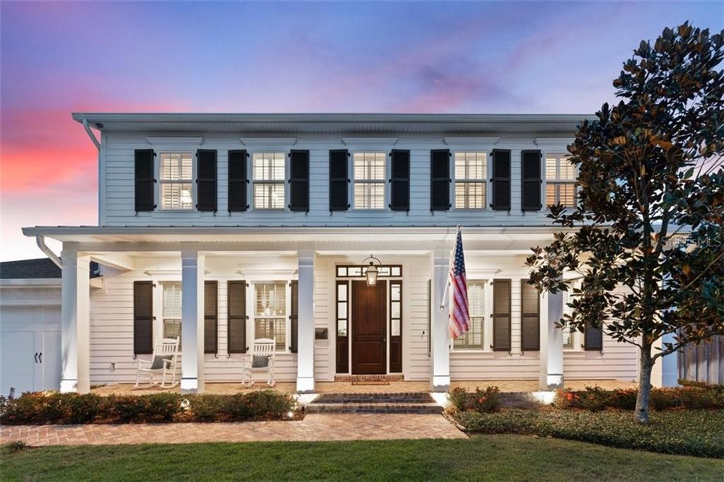 1017 EASTERN WAY Property Photo - ORLANDO, FL real estate listing