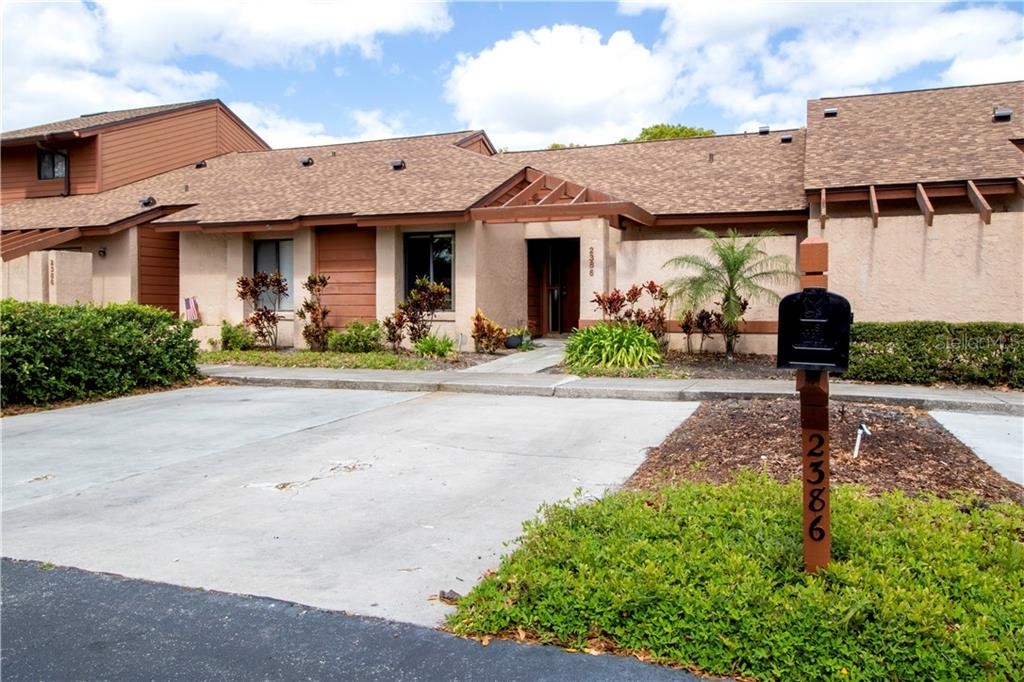 2386 SUN VALLEY CIRCLE Property Photo - WINTER PARK, FL real estate listing
