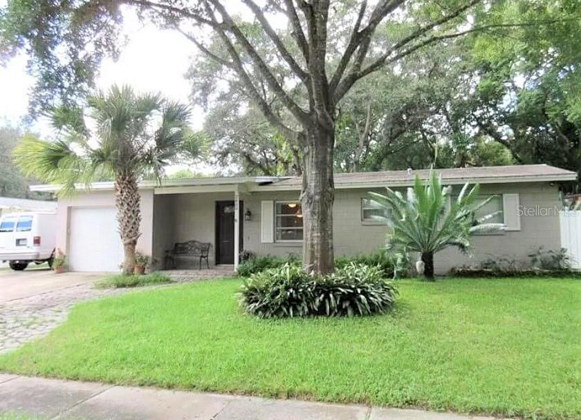2400 SANDALWOOD DRIVE Property Photo - FERN PARK, FL real estate listing