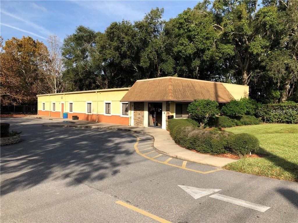7856 FOREST CITY ROAD Property Photo - ORLANDO, FL real estate listing