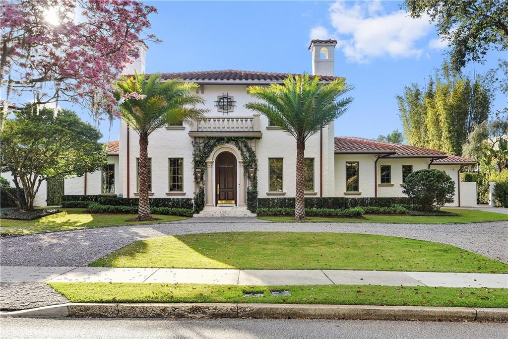 1811 VIA TUSCANY Property Photo - WINTER PARK, FL real estate listing