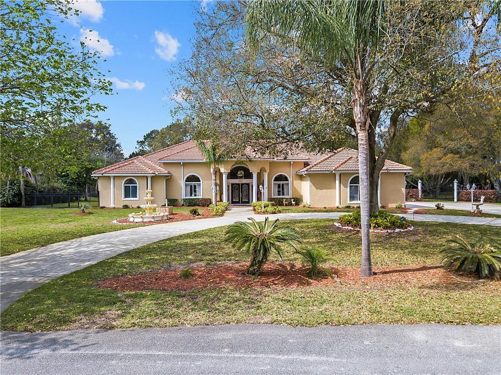 1516 HEIGHTS LANE Property Photo - LONGWOOD, FL real estate listing