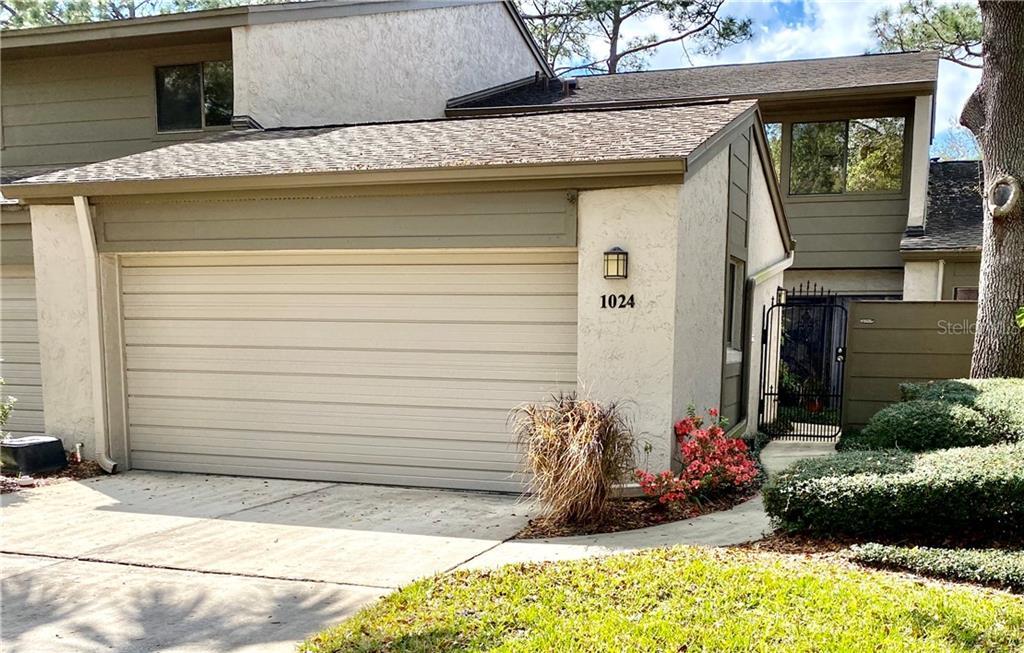 1024 SHERRYWOOD COURT Property Photo - FERN PARK, FL real estate listing