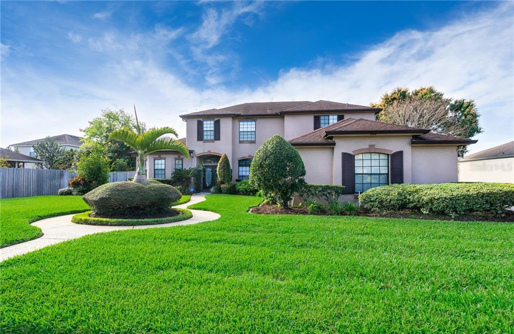 4144 BELL TOWER COURT Property Photo - BELLE ISLE, FL real estate listing