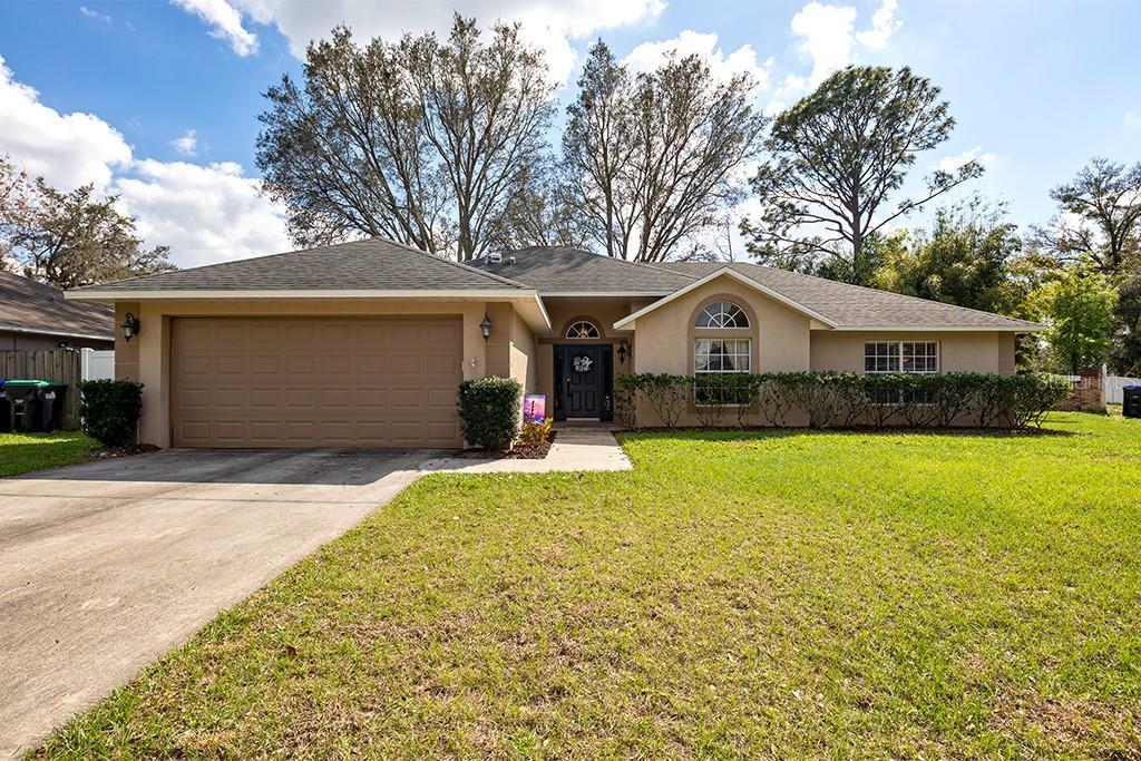 4040 MALLARD POINT COURT Property Photo - ORLANDO, FL real estate listing