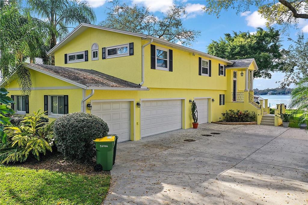 2241 HOFFNER AVE Property Photo - BELLE ISLE, FL real estate listing