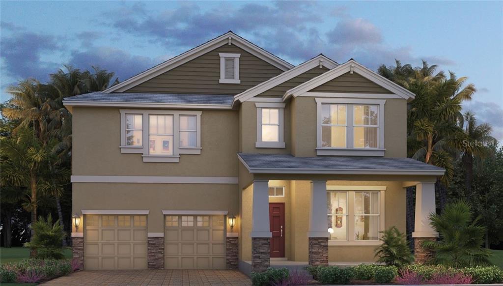 9062 Sonoma Coast Drive Property Photo