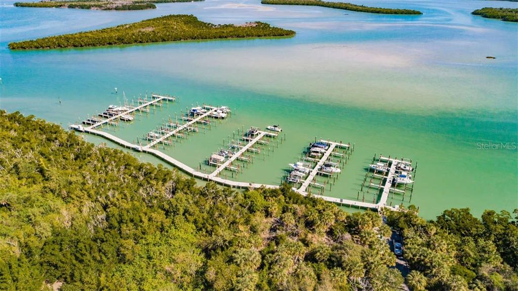 1168 BLUE HILL CREEK DRIVE Property Photo - MARCO ISLAND, FL real estate listing