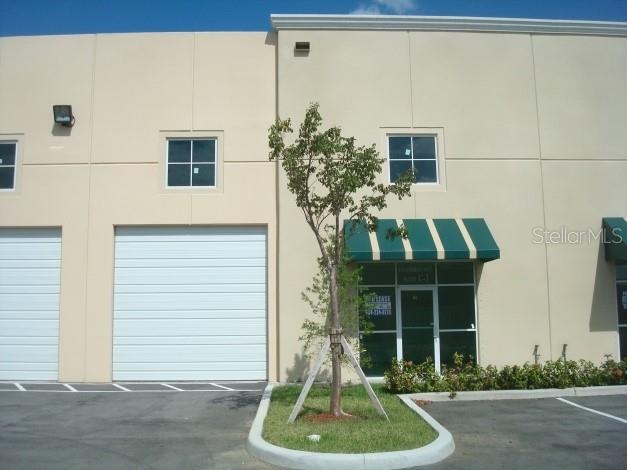 1091 Nw 31st Avenue #c-3 Property Photo