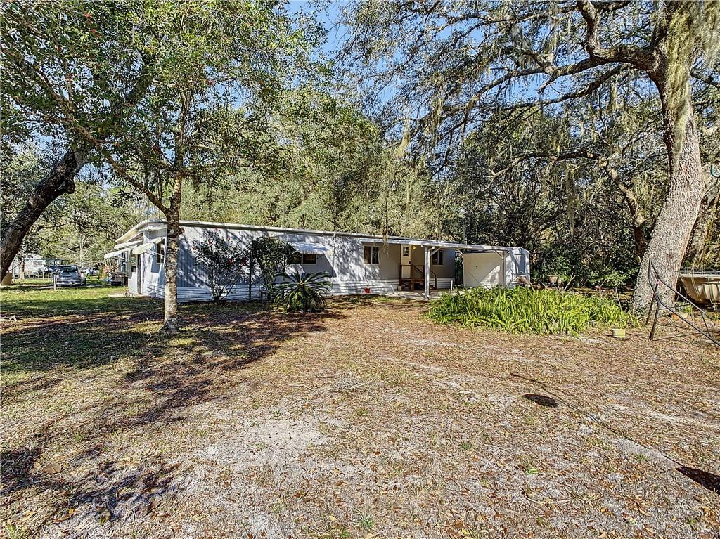29531 NORTH BOULEVARD Property Photo - PAISLEY, FL real estate listing
