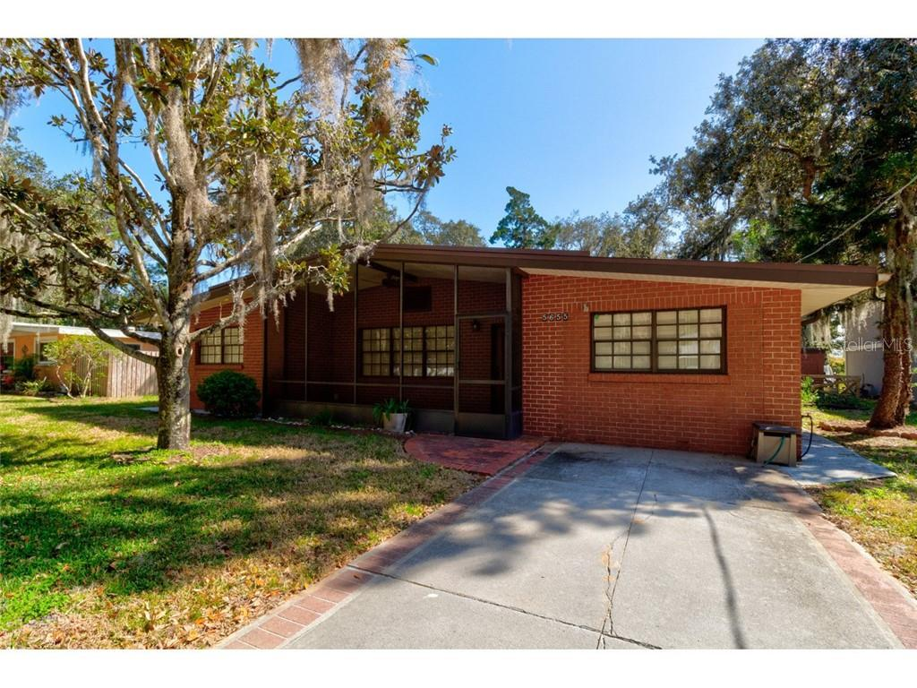 5655 Palm Avenue Property Photo