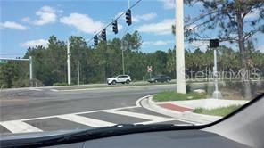 International Drive Property Photo