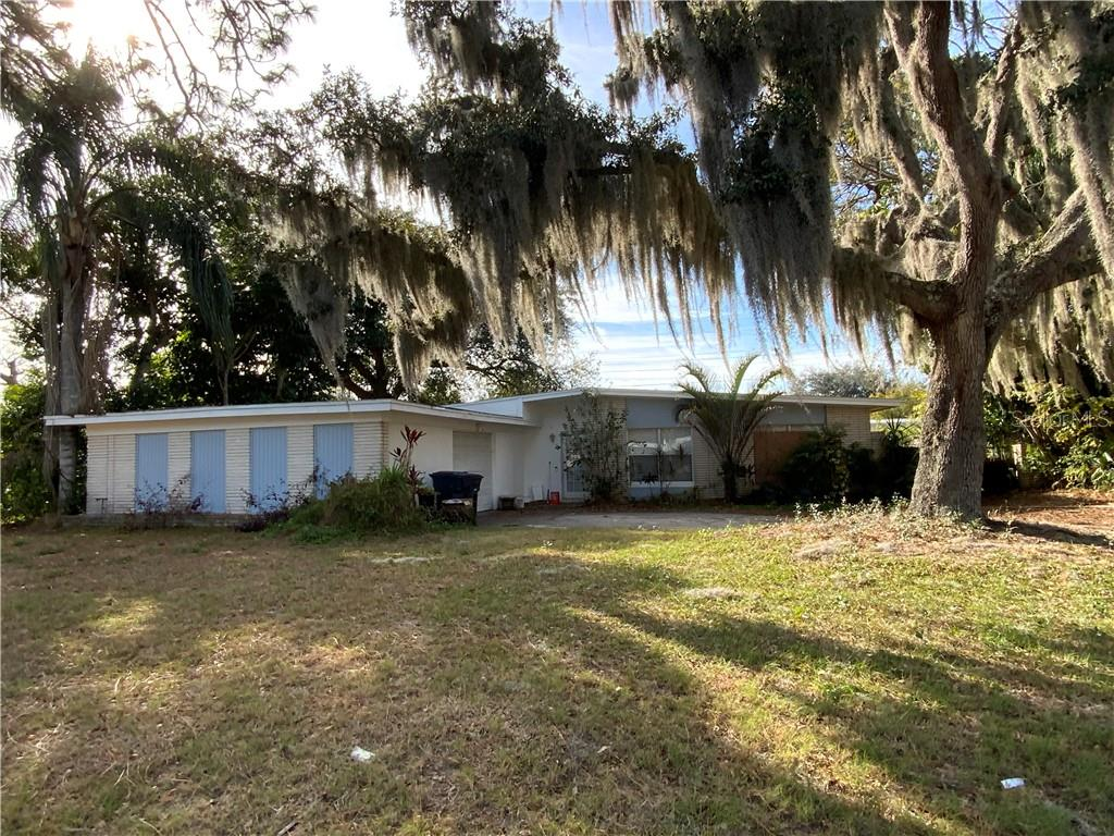 1340 Dozier Avenue Property Photo